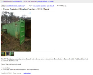 the-wrong-green-container