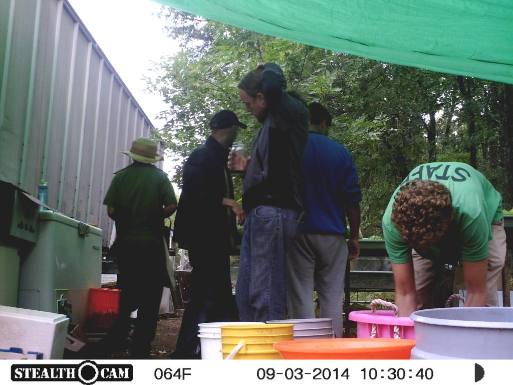 SUNP0171 (2)