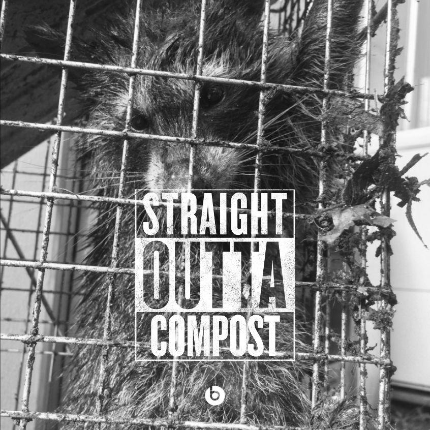 StraightOuttaSomewhere