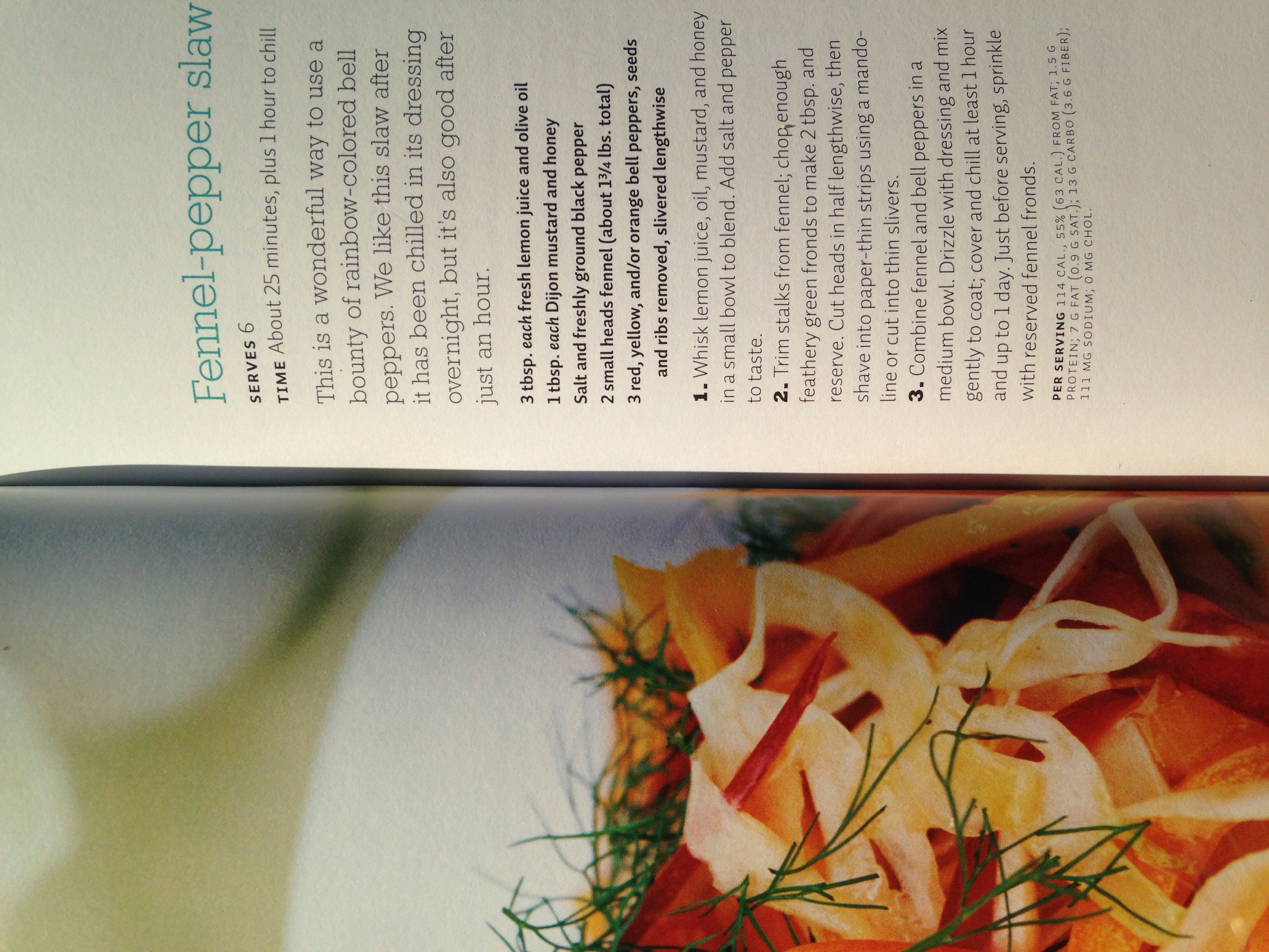 Epicurious Recipes Food Views Watermelon Rind Pickles