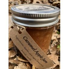 Caramel Apple Jam (8 oz)