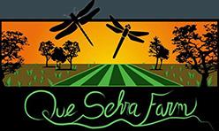 Que Sehra Farm